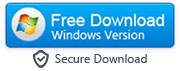 Download Windows Version